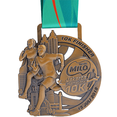 standard-medal