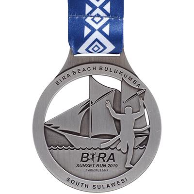 Bira Sunset Run 2019