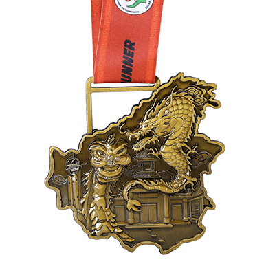 SIKA Run 2018