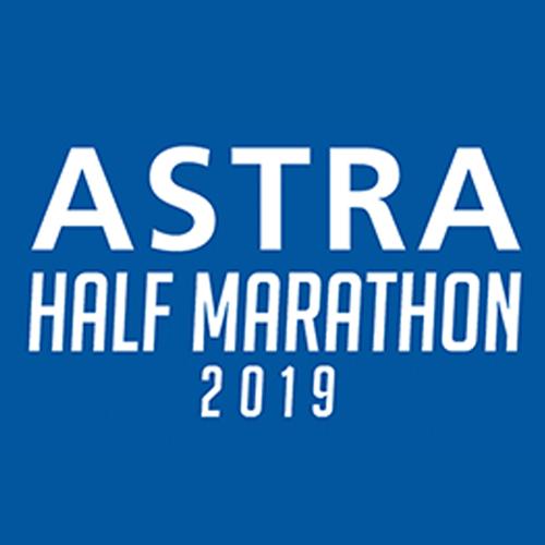 /upload/logo/Astra_Half_Marathon_20191.jpg