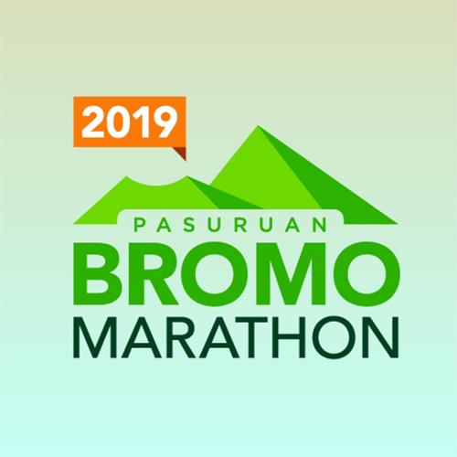 /upload/logo/Bromo_Marathon_20192.jpg