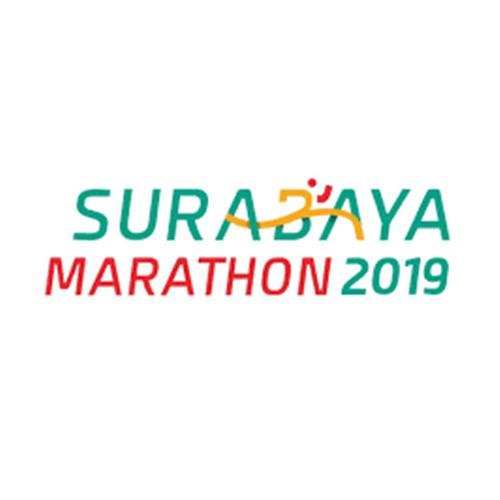 /upload/logo/Surabaya_Marathon_20191.jpg