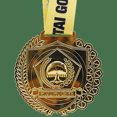 Anugrah Prestasi Partai Golkar 2019